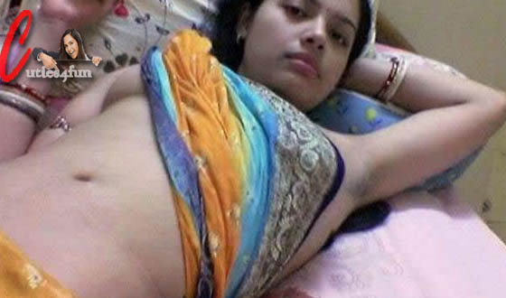 Experience Pleasure Beyond Compare With An Unsatisfied Pune Housewife Escorts