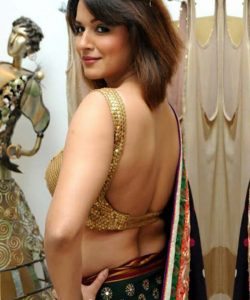 Independent Escort Pune