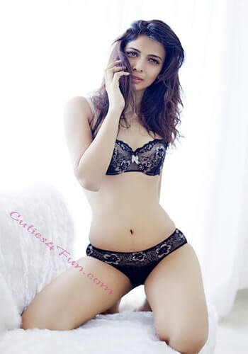 Independent Call Girls in Chennai