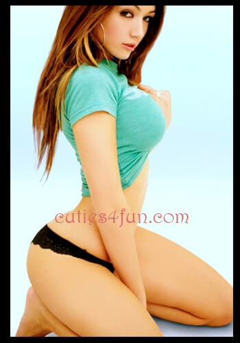 High Class Escort in Jaipur