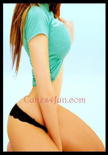 high profile escorts in jaipur