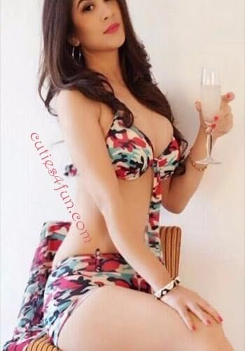 Call girls in malviya nagar delhi 919999833992 hot and sexy - 3 5