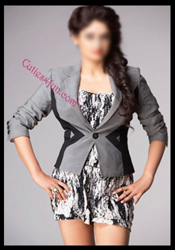 private housewife escorts kolhapur