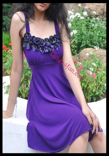 Independent Call Girls in Kolhapur