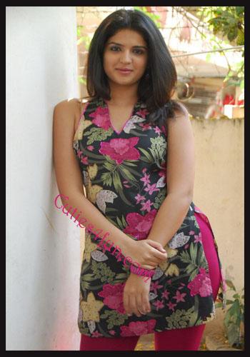 escort india lady mumbai