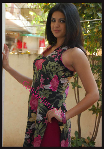 perfect housewife escort andheri