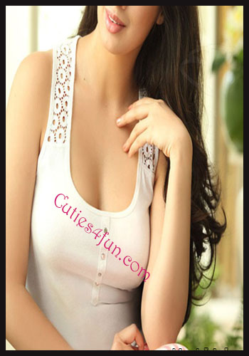 independent airhostess escorts colaba