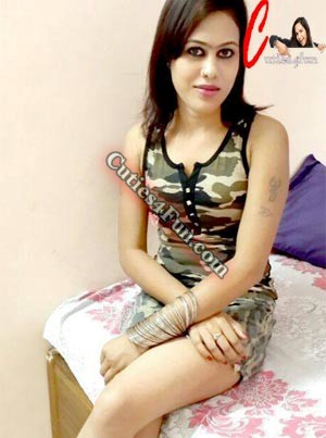 Ravet Call Girl - Nadiya