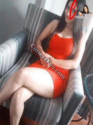 Airhostess Call Girl - Pune
