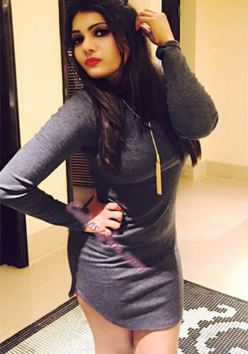 young and beautiful airhostess escorts in aundh