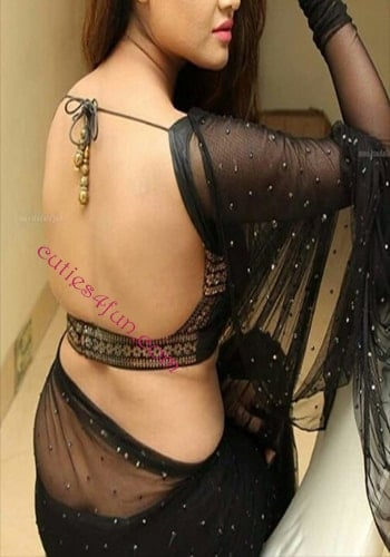 housewife escort in hinjewadi