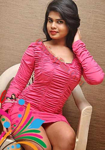 high class independent escorts in Shivane